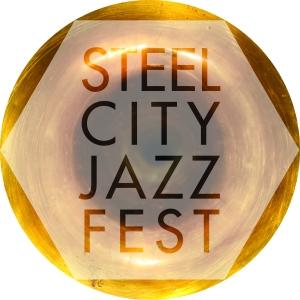 steelcityjazzfest