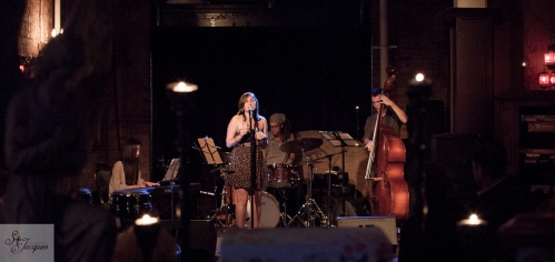 steel city jazz day 2 (19 of 42)