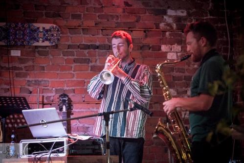 steel city jazz day 2 (40 of 42)