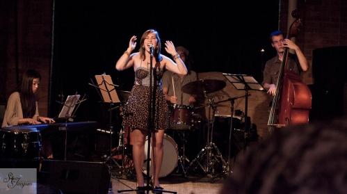 steel city jazz day 2 (9 of 42)