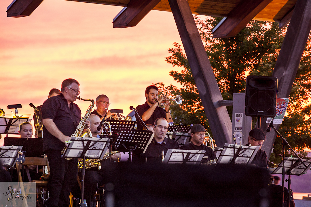 steel city jazz_ (22 of 63)