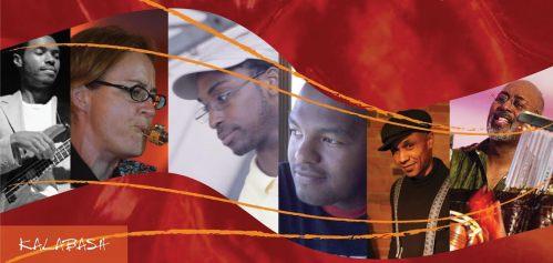 Kalabash-cropped promo photo